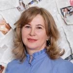 Илларионова Ольга, косметолог