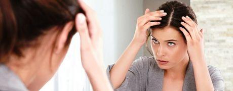 Уход против сухости кожи головы от La Biosthetique